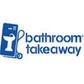 Bathroom Takeaway Logo