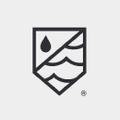 Bathroom Village Logo