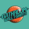 Srnr/Bathroomwall logo