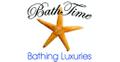 Bath Time Logo