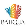 BATIQUA Logo