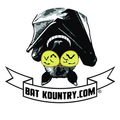 Bat Kountry Coupons and Promo Codes