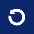 BATOKO Logo