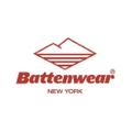Battenwear.com Logo