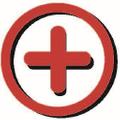Battery Clerk Logo