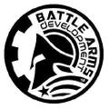 Battle Arms Development USA Logo