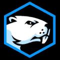 Battle Beaver Customs Logo