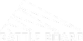 Battle Board Logo