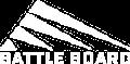 Battle Board USA Logo