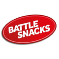 Battle Oats Logo
