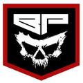 Battle Patches Logo