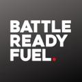 Battle Ready Fuel logo