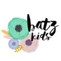 batzkids USA Logo