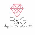 Baubles N Gems Logo