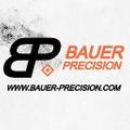 Bauer Precision Logo