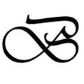 Baurdi Logo
