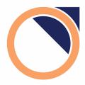 Baxter Blue Logo