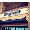 bayabelle Logo