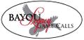 bayoulegacy Logo