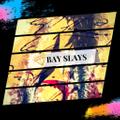 Bay Slays Logo