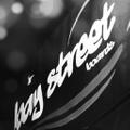 Bay Street Boards Logo