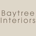 Baytree Interiors Logo
