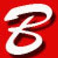 Baz Apparel Logo