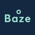 Baze Logo