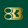 Bazic Store Logo