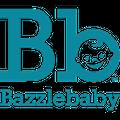 Bazzlebaby logo