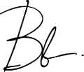 BB Bombs Logo