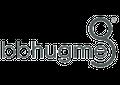 bbhugme Norway Logo