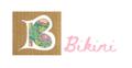B Bikini Logo