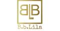 Bblila Jewelry Logo