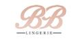 BB Lingerie Logo