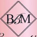Bbmsmetics logo