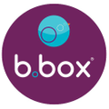 b.box for kids Logo