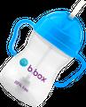 www.bboxbaby.com Logo