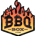 BBQBox Coupons and Promo Codes