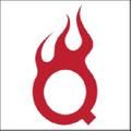 BBQ Fans USA Logo