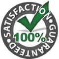 BBQ Smoker Gasket Seals Logo