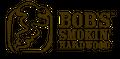 Bob's Smokin' Hardwood Coupons and Promo Codes