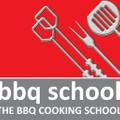 BBQ School Logo