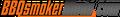 Bbq Smoker Mods Logo