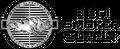 BBQ Smoker Supply Logo