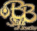 BB Style USA Logo