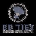 BB Ties Logo