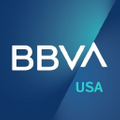 Bbva Usa Logo