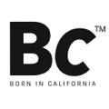 BC Footwear Logo