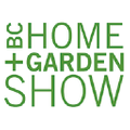 Home and Garden Events Logo